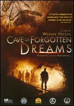 Cave of Forgotten Dreams - Werner Herzog