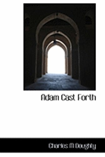 Cast Forth