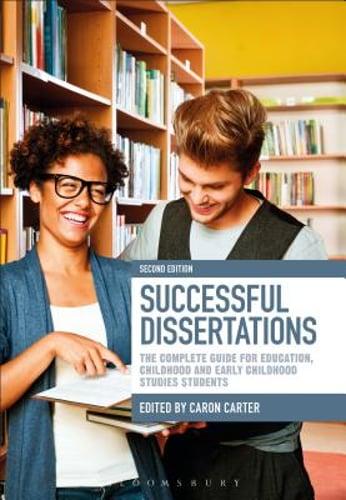 Dissertation on staff motivation