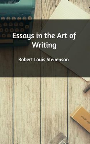 The definition essay examples