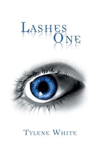 lashes one by tylene white new