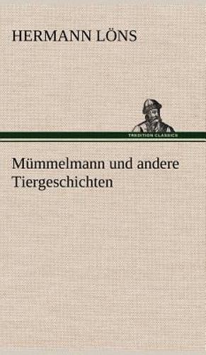 Mummelmann
