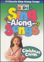 Cedarmont Kids: Sing-Along-Songs - Christmas Carols