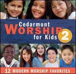 Cedarmont Worship for Kids, Vol. 2