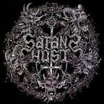 Celebration for the Love of Satan: 25th Anniversary Album
