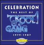 Celebration: The Best of Kool & the Gang (1979-1987)