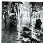 Celebrity Skin [Single]