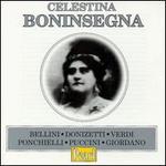 Celestina Boninsegna