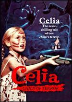 Celia