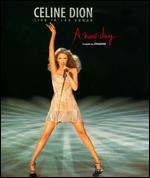 Celine Dion: A New Day... Live in Las Vegas [Super Jewel Plus]