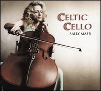 Celtic Cello - Catherine Davis (piano); Cliff Bradley (guitar); David Hobson (tenor); Genevieve Lang (harp); Greg Ford (viola);...