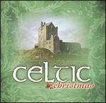 Celtic Christmas [Laserlight 2007]