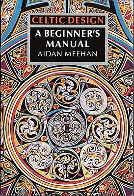 Celtic Design - Meehan, Aidan