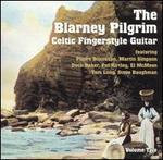 Celtic Fingerstyle Guitar, Vol. 2: Blarney Pilgrim