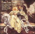 Celtic Love Songs [Shanachie]