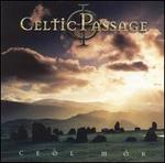Celtic Passages