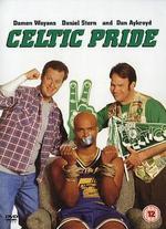 Celtic Pride