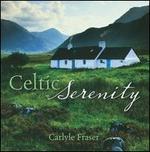 Celtic Serenity
