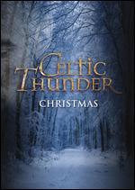 Celtic Thunder: Christmas -