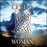 Celtic Woman, Vol. 1 - Various Artists
