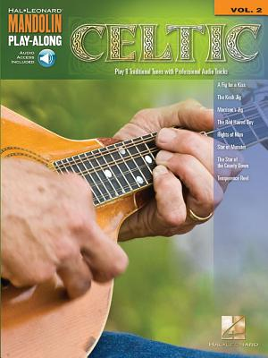 Celtic - Hal Leonard Publishing Corporation (Creator)