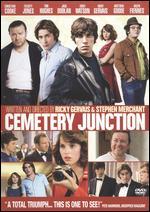 Cemetery Junction - Ricky Gervais; Stephen Merchant