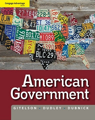 """review of related literature of supreme student government election system Understanding the election of 1800 and the  to help students understand the revolutionary presidential election that incited the need  the """"first party system ."""