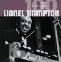 Centennial Celebration - Lionel Hampton
