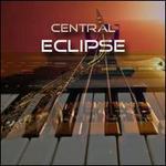 Central Eclipse