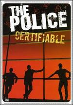 Certifiable [2 DVD]
