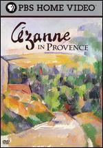 Cezanne in Provence