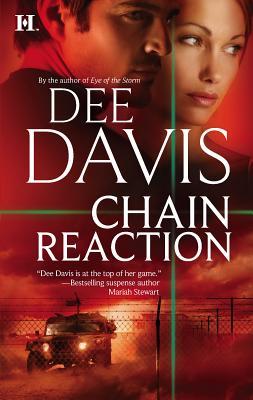 Chain Reaction - Davis, Dee