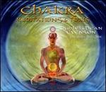 Chakra Meditations & Tones