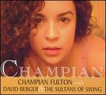 Champian