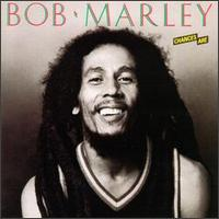 Chances Are - Bob Marley & The Wailers