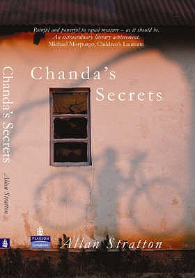 Chanda's Secrets - Stratton, Allan