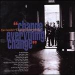 Change Everything [Expanded Edition]