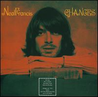 Changes - Neal Francis
