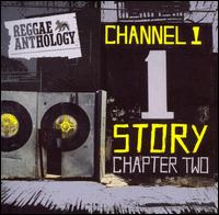 Channel 1 Story Chapter Two - Various Artists