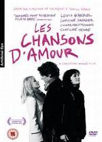 Chansons d'Amour - Christophe Honoré