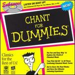 Chant For Dummies