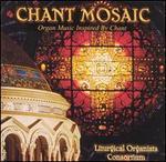 Chant Mosaic