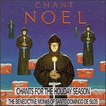 Chant Noel