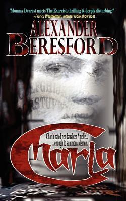 Charla - Beresford, Alexander