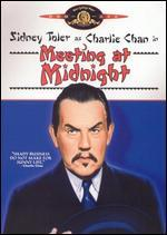 Charlie Chan: Meeting at Midnight