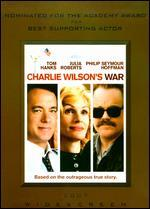 Charlie Wilson's War [WS] [Limited Edition]