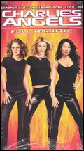 Charlie's Angels: Full Throttle - McG