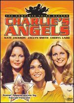Charlie's Angels: The Complete Third Season [6 Discs]