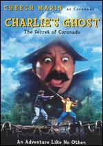 Charlie's Ghost: The Secret of Coronado