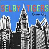 Charm City - Selby Tigers